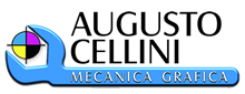 Augusto Cellini Logo